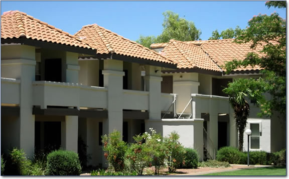 Housing Market In Sierra Vista Az Apartments Kindlmoving